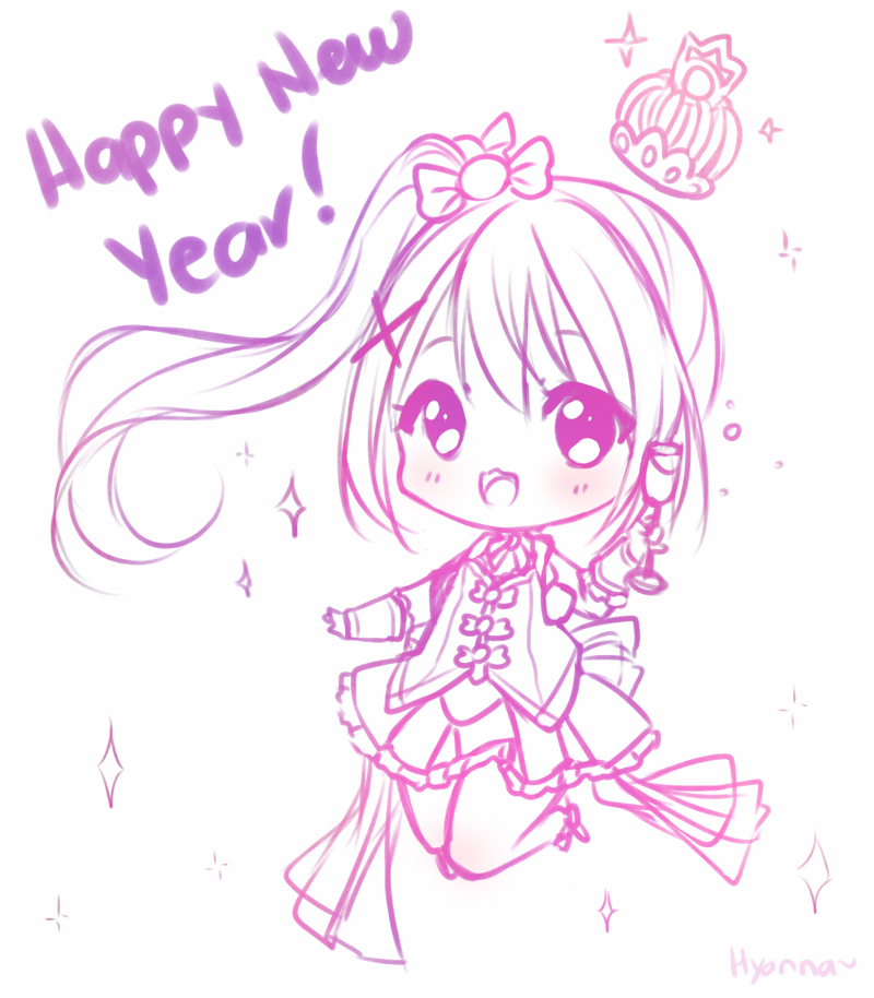 happy_new_year_by_hyanna_natsu-d9mcou9