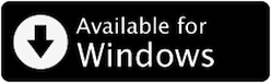 windowsdownloadbadge