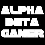 AlphaBetaGamer.com