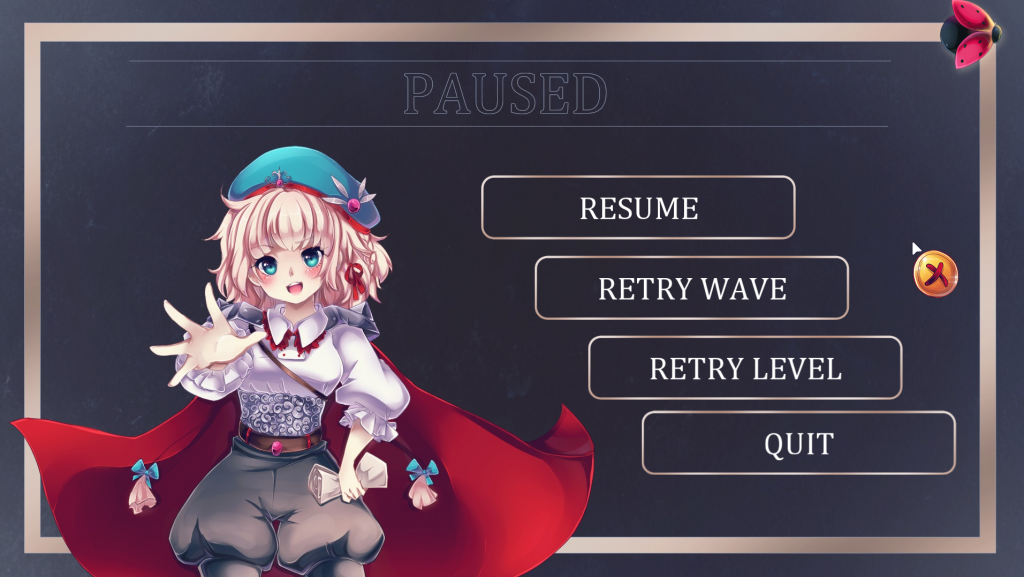 retry-wave